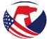 CPB Image_Agency Partner Seal CPSC Click to Visit Agency Partner