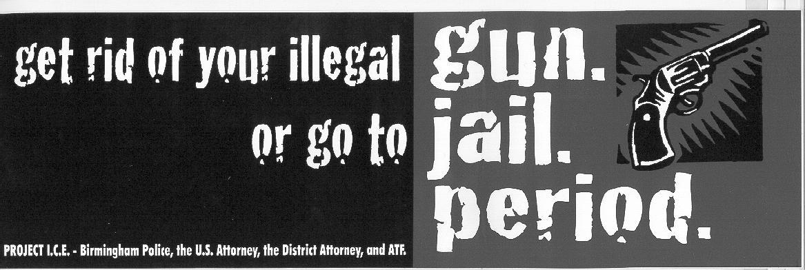 USDOJ: United States Department of Justice Archive