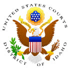 United States Courts District of Idaho