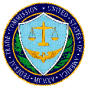 U.S. Federal Trade Commission Seal