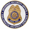 Bureau of Diplomatic Security