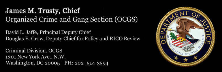 Ocgs, L.L.C. in Alvin, TX | Company Information & Reviews