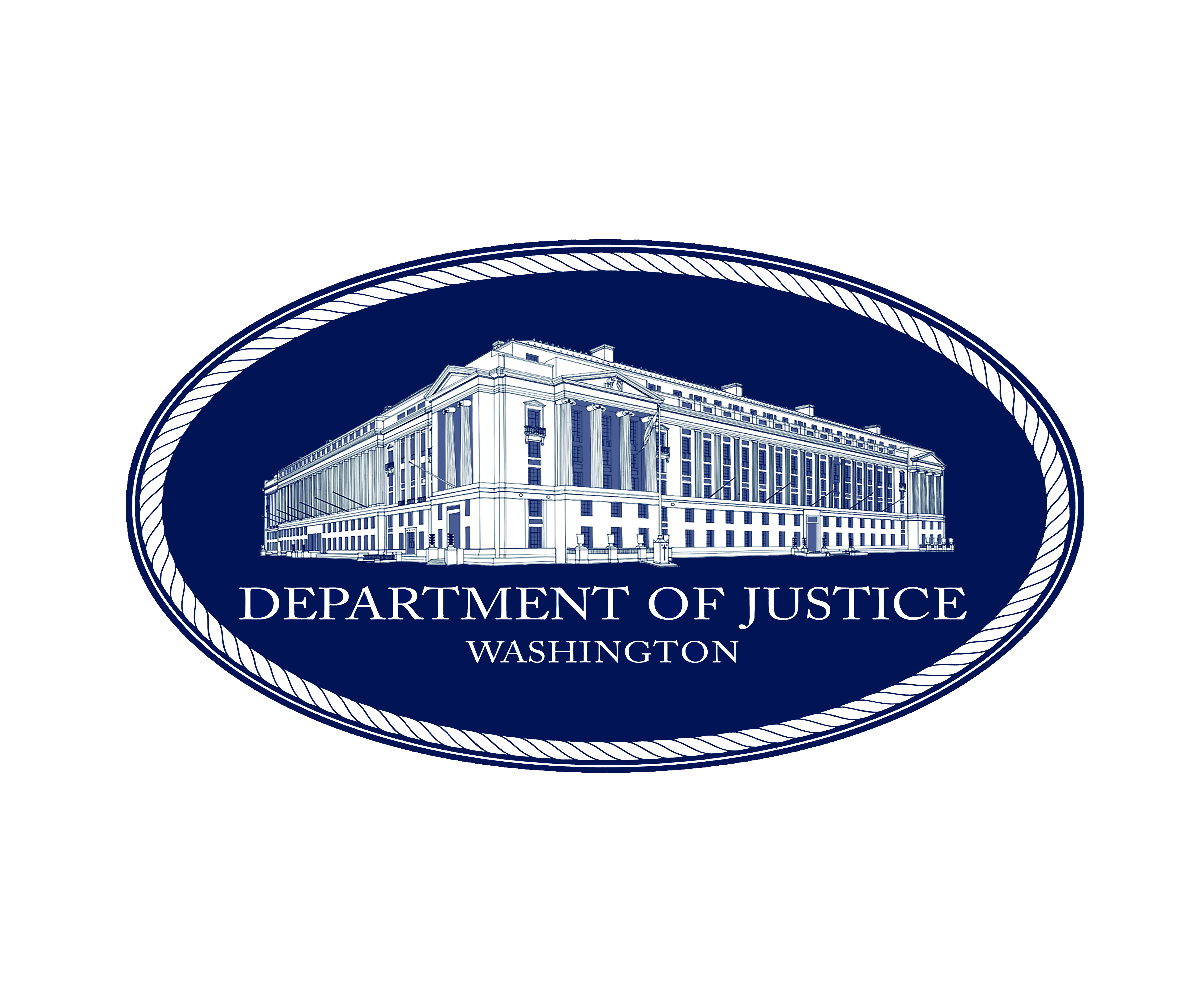 DOJ LIVE   OPA   Department of Justice