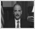 Link to the video of A Message from Attorney General Eric Holder
