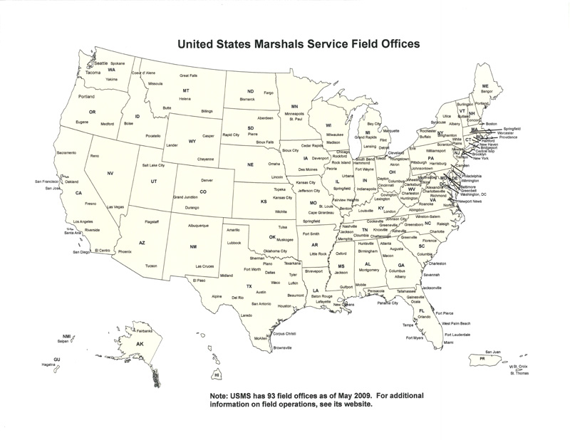 offender map with Organization Mission And Functions Manual United States Marshals Service on Bgate moreover Bodies 3 Slain Women NW Indiana in addition Stock Images Handcuffs Hands Image18047024 likewise Top Wedding Venues Los Angeles Year furthermore Stefanie Powers.