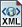Institute of Museum and Library Services XML Format