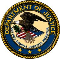 Report to the Deputy Attorney General on the Events at Waco, Texas