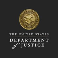 Antitrust Division Announces Fiscal Year Total in Criminal Fines Collected