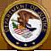 (c) Justice.gov