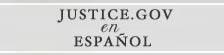 Justice.gov en Español