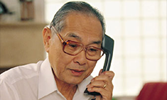 Hotlines and Resources to Share with Seniors