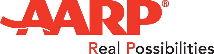 Click to Visit Consumer Protection Branch Consumer Information Source_AARP