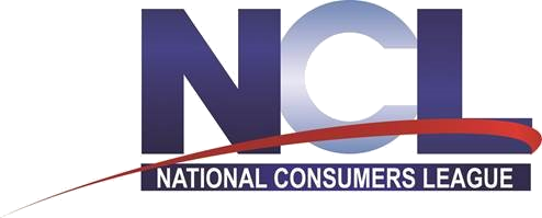 Click to Visit CPB_Consumer Info Source_ National Consumers League