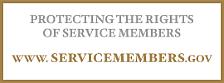 Visit Service Members.gov