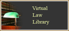 Virtual Law Library