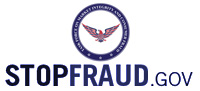 Stop Fraud.gov Financial Fraud Enforcement Task Force