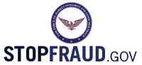 Stop Fraud.gov Financial Fraud Enforcement Task Force