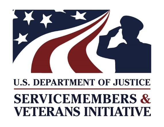 Servicemembers and Veterans Initiative