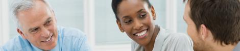 Benefits of a MDT Approach