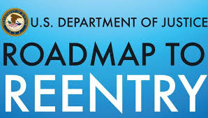 Reentry Logo