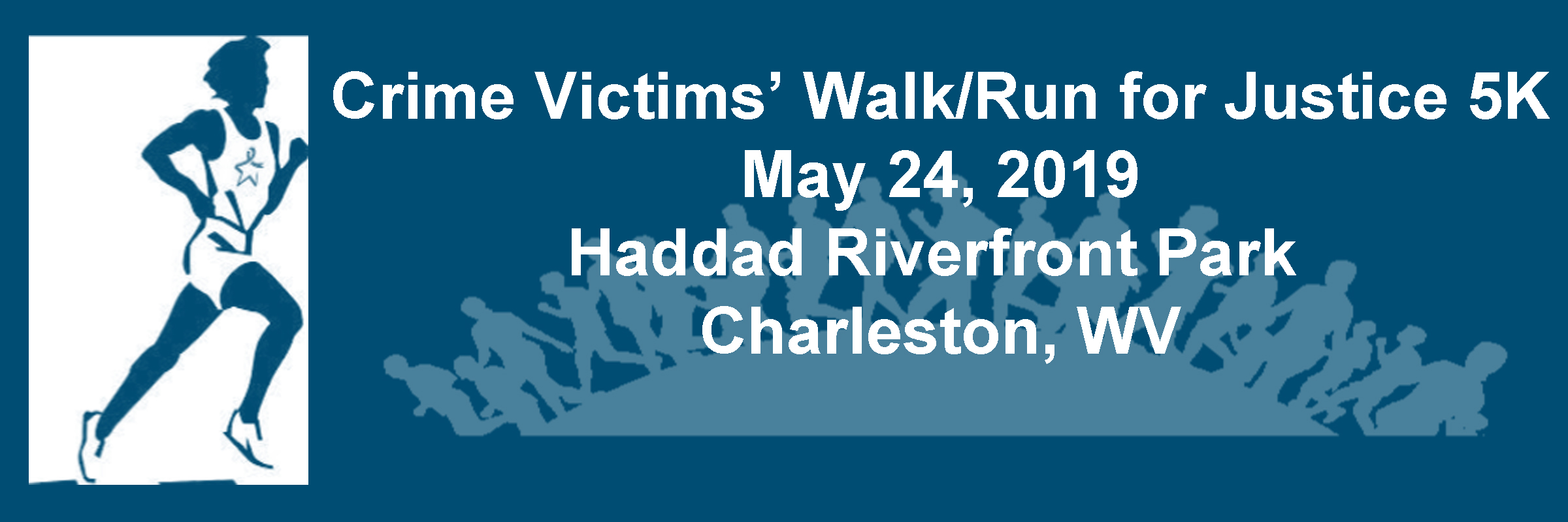 Walk/Run for Justice 5K