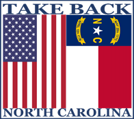 Take Back North Carolina