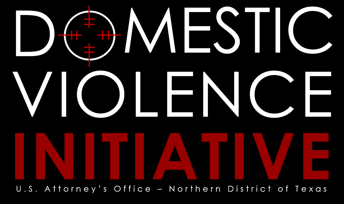 Domestic Violence Initiative