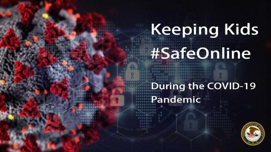 #SafeOnline
