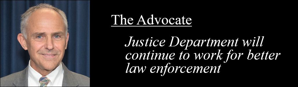 USA Strasser Advocate Op-Ed