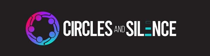 Circles & Silence