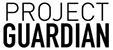 Projec Guardian