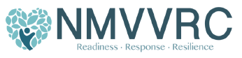 NMVVRC Readiness Response Resilience