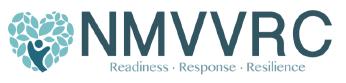 NMVVRC Readiness Response Resilience