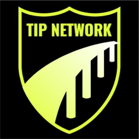 Tip  Network