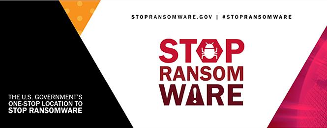 StopRansomware.gov