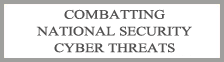 Combatting National Security Threats