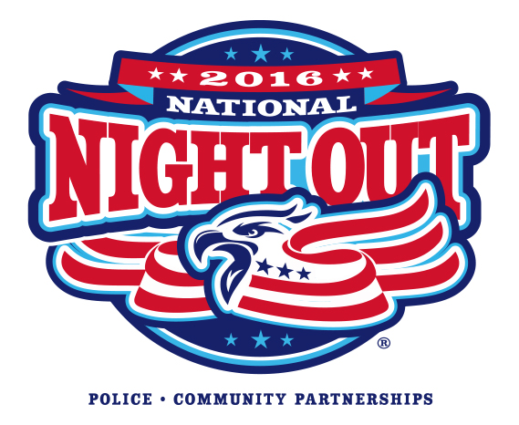 Learn more about National Night Out and find a location near you