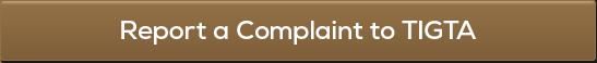 Report a Complaint to TIGTA