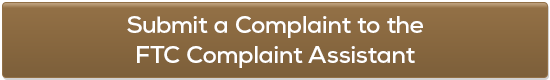 Submit a Complaint to the FTC Complaint Assistant