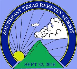Southeast Texas Reentry Summit