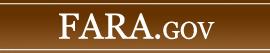 FARA.gov
