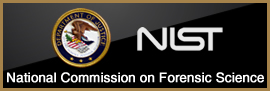 National Institute of Standards and Technology - U.S. Department of Commerce