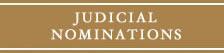 Judicial Nominations