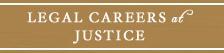 Legal Careers at Justice