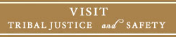 Visit Tribal Justice and Safety