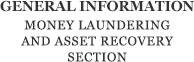 MLARS Info Header