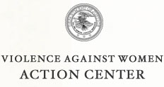 Violence Against Women Action Center