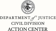 Civil Action Center