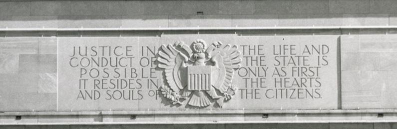 OPR Banner