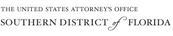 Distrik Sid Eta la Florid